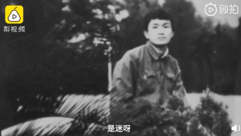 安徽岳西縣理科狀元失蹤34年什么情況?胡文生個人資料照片去哪里了