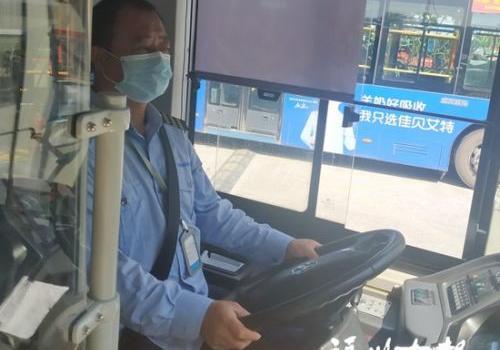熱心司機獲倉山交警表揚 他的臨場處置堪比教科書