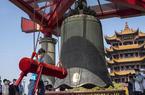 黄鹤楼景区重新开放 每半小时允许300名游客进入