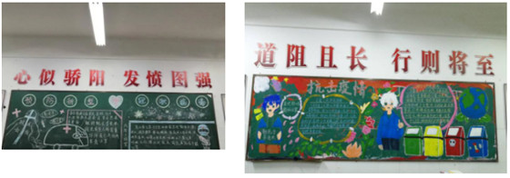 福建:精準施策 細化管理 溫暖畢業班學子