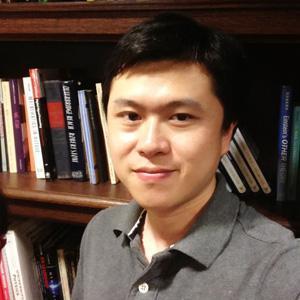美華裔科研人員家中遇害怎么回事?詳細經過始末曝光兇手疑自殺