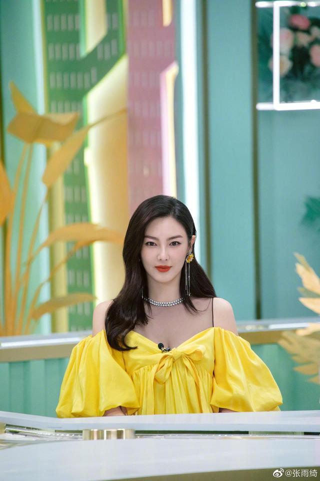 白百何刘敏涛刘心悠乘风破浪的姐姐 乘风破浪的姐姐什么时候播