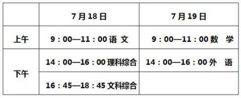 http://njbpz9.cn/kejizhishi/80776.html