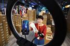 福建莆田:促進電商產業轉型升級實現產業逆勢增長