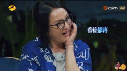 彭昱畅是怎么找到女朋友的 本尊回应如此直男让人爆笑