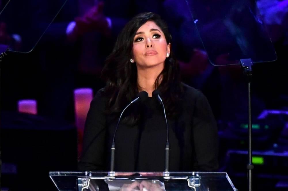 瓦妮莎起诉洛杉矶警署怎么回事? 瓦妮莎起诉洛杉矶警署结果
