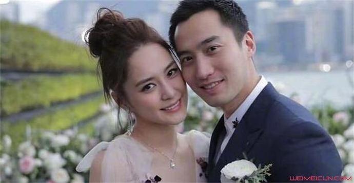 【最新】阿娇3月份已离婚 阿娇赖弘国结婚才2年就离婚令人迷惑真相被扒