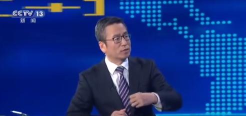 吴尊友称国内疫情不会再现小高峰:我们现在有了经验
