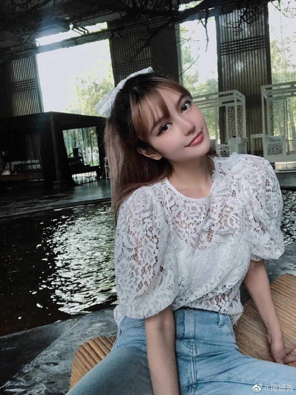 今天重大新闻事件桂林头条头条新闻最新消息条新闻