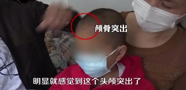 郴州推荐假奶粉涉事医生被停职