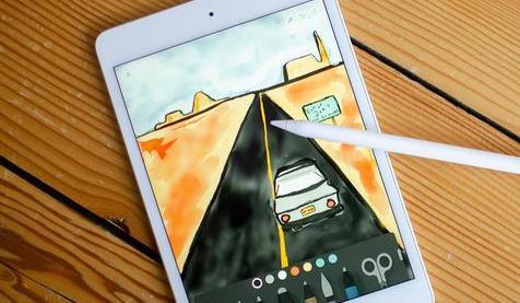 曝10.8寸iPad今年发布 苹果眼镜2022年出现