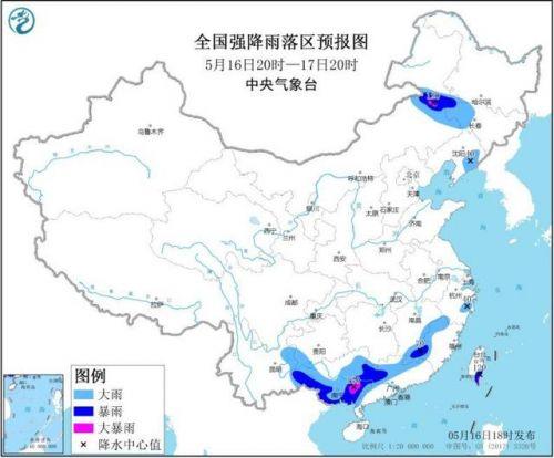 http://www.clzxc.com/wenhuayichan/22154.html