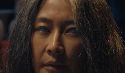 古董局中局2素姐是什么人真实身份是 素姐的眼睛是阴阳眼吗