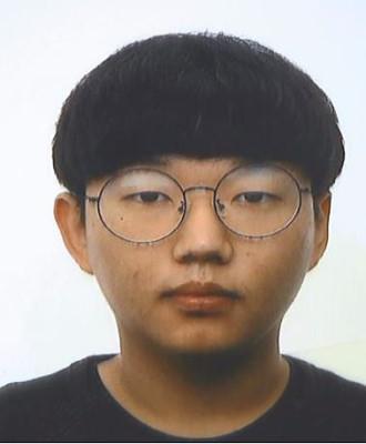 韩国N号房创建人被公开示众!韩国N号房创建人文亨旭详细资料照片