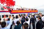福建:探索海峽兩岸融合發展新路