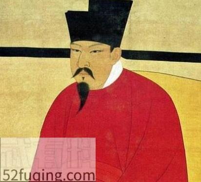 清平乐赵宗实是哪个皇帝 赵宗实的历史结局是什么