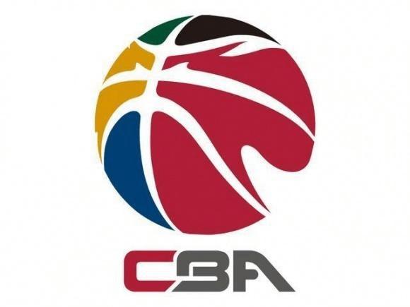CBA调整重启方案首阶段赛程压缩保证赛季完整
