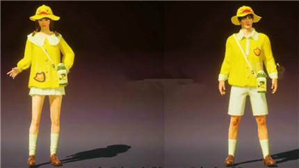 和平精英小黄鸭皮肤怎么获得 和平精英小黄鸭皮肤价格讲解