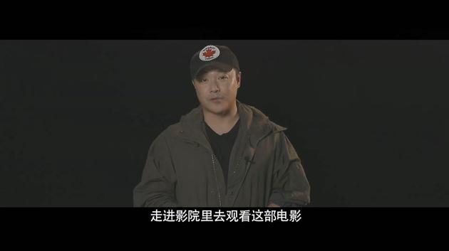 唐人街探案3什么时候上映?唐人街探案3上映时间介绍