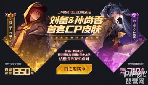 http://www.k2summit.cn/tiyujingsai/2479974.html