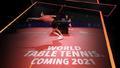 全新乒乓球赛事体系明年问世 每年4站大满贯赛