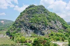 聆聽18萬年前的遠古回聲——福建萬壽巖遺址保護紀實