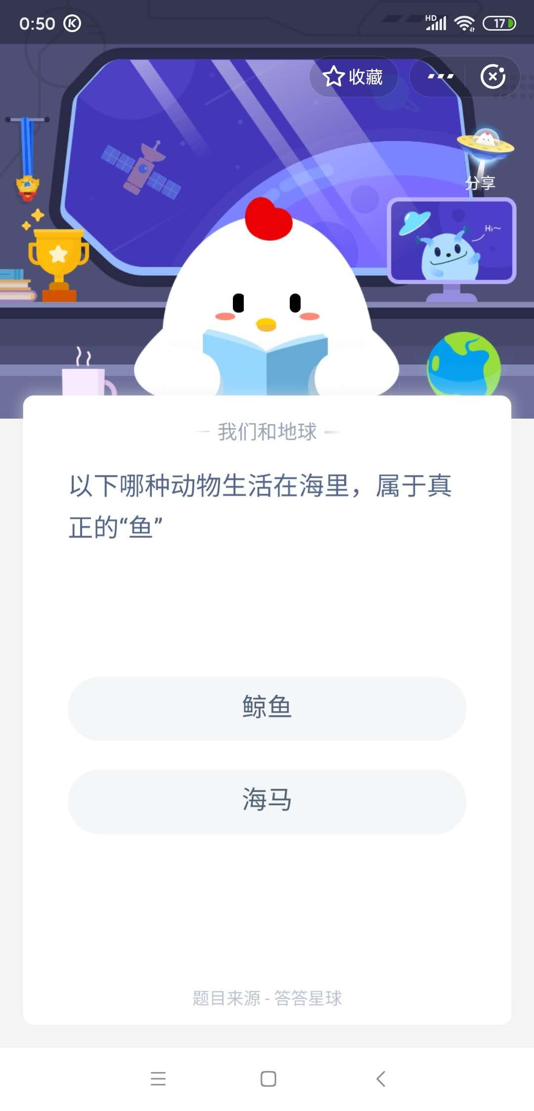 http://www.gyw007.com/nanhaifangchan/510270.html