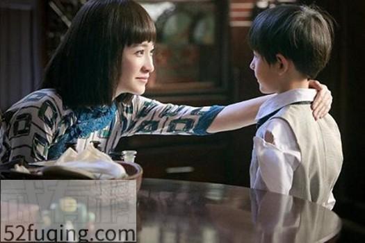 秋蝉杀死叶冲母亲的凶手是清泉上野吗 江月的死因是什么