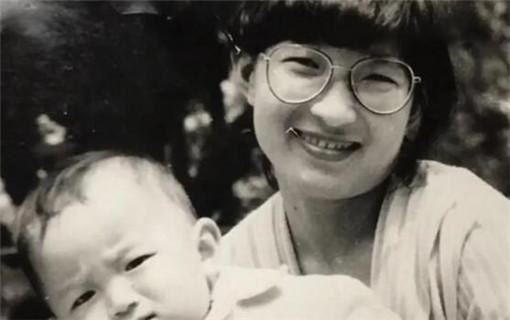 被拐32年儿子将接养母到西安生活怎么回事 背后原因令人感动