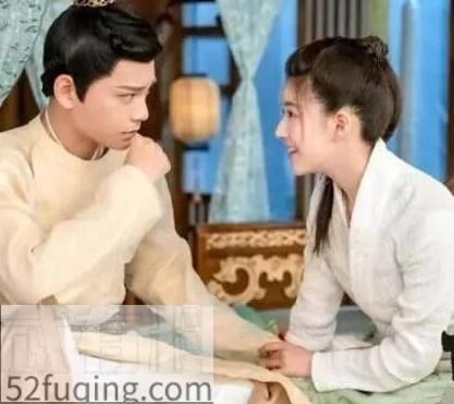 传闻中的陈芊芊韩烁是怎么爱上陈芊芊的 韩烁和陈芊芊在一起了吗