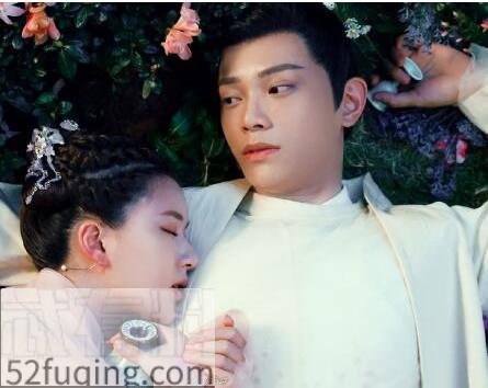传闻中的陈芊芊男女主圆房是第几集 传闻中的陈芊芊男女主的结局是什么