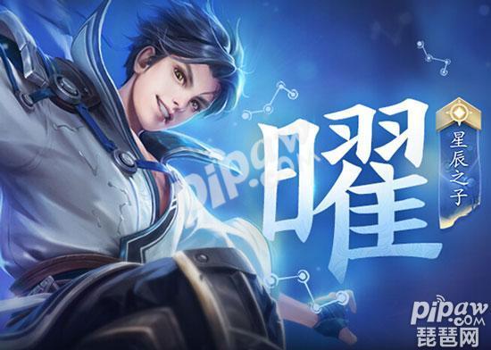 http://www.gyw007.com/caijingfenxi/511762.html