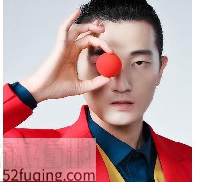 舞者郭海峰是什么来历微博叫什么 郭海峰选择了哪个导师