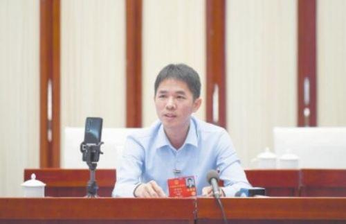 """闽苏陕三省党报联合报道:高质量共建""""一带一路""""与世界共享发展繁荣"""