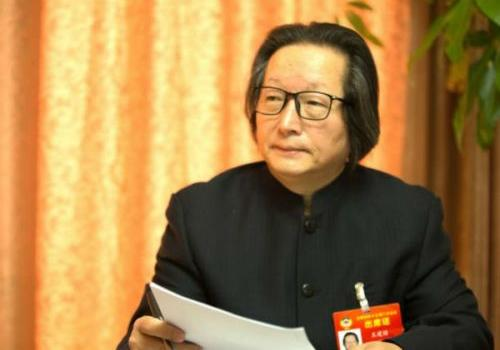 全國政協委員聯名提案:盡快修建南麗鐵路 造福閩浙貧困山區