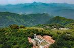 福州北峰有個降虎村 故事多得數不清