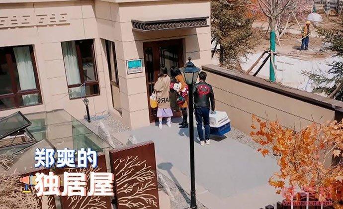 http://www.house31.com/zhuangxiuweihu/119850.html