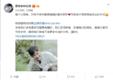 林志穎回應媽媽和陳若儀相處模式:我們互相疼惜