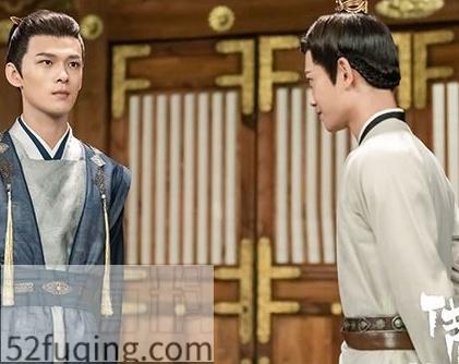 传闻中的陈芊芊陈芊芊和裴恒结婚了吗 陈芊芊最后和谁在一起