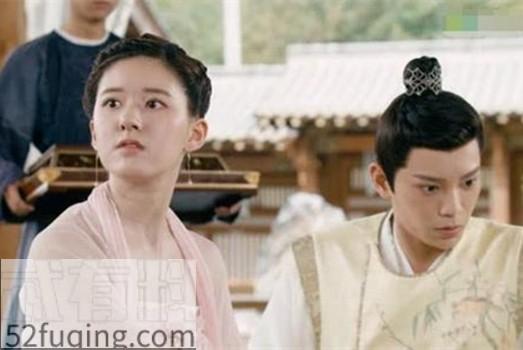 传闻中的陈芊芊小说结局是什么?陈芊芊回到现实和韩明星在一起了吗?
