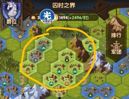 剑与远征6月1日1000钻石兑换码介绍 六一礼包兑换码一览