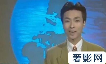 康辉回归新闻联播,康辉离开期间去了哪里.jpg