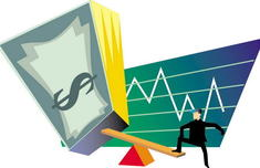 条条重磅!高频提及小微企业融资,下阶段金改如何安排?重点解读金融委办公室11条金改措施