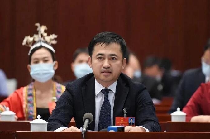 丁世忠:政府应进一步加强产业政策支持力度