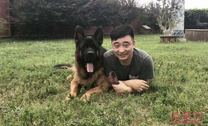 乡村爱情演员刘宇去世 刘宇个人资料离世原因揭秘让人惋惜