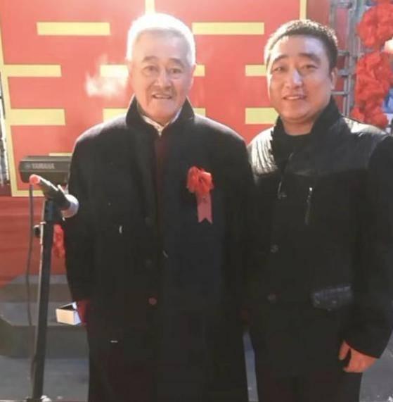 乡村爱情演员刘宇去世怎么回事  刘宇个人资料去世原因是什么