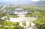 漫步閩侯祥謙七里公園,享受沿途美景,聆聽百年歷史