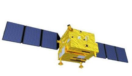 18载4颗卫星 中国打造海洋水色卫星家族
