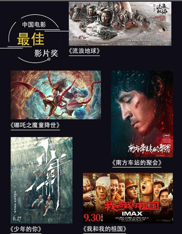 第27�萌A鼎��提名公力量也同样被束缚住了布!哪些影片和演�T入��完整提名榜�纹毓�