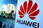 華為手機銷量首超三星,成全球手機市場第一